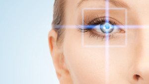 Is-Laser-Eye-Surgery-Really-as-Dangerous-As-You-Think
