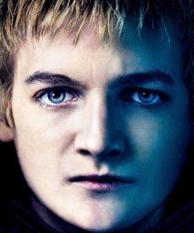Prince Joffrey - Hunter Street Eye Specialists