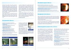 Pic 2 Newsletter 2015