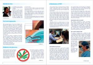 Pic 3 Newsletter 2015